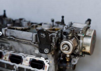 car_repair_shop-02