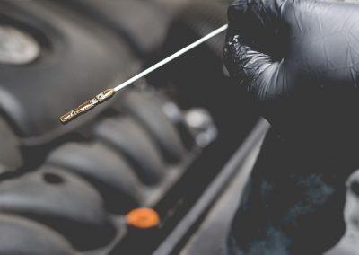 car_repair_shop-04